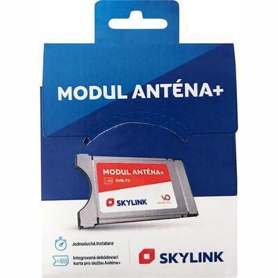Modul Neotion CAM 701 se službou Skylink Antena+ - 1