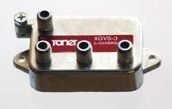 Toner XGVS- 3