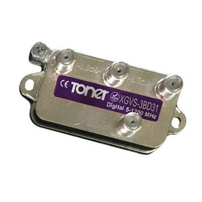 Toner XGVS- 3D31