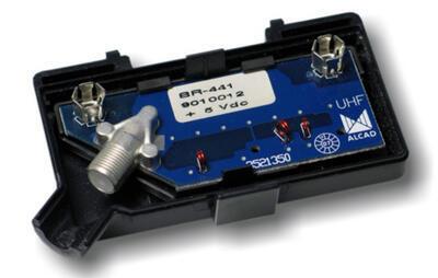 Alcad BR-441
