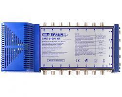 Spaun SMS 51607 NF