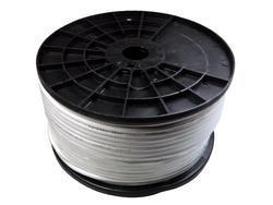 Koaxiální kabel KH 21D - 500m