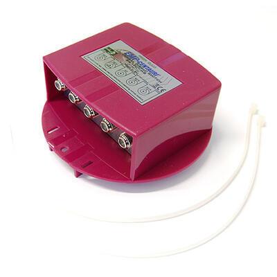 DiSEqC EMP S4/1-PCT-W2 (P.169-TW)