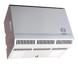 Ikusi COF-700 skříň pro rám