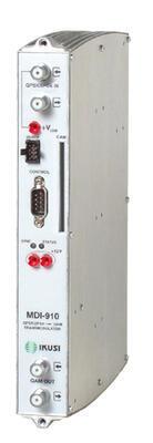Ikusi MDI-910 transmodulátor