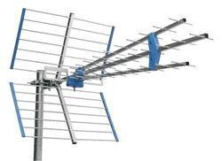 Anténa venkovní 45SLC super DVB-T Emme Esse - 1