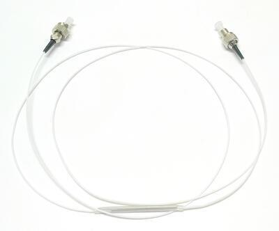 236199 FC/PC opt. patch cord 2m, vnitřní použití