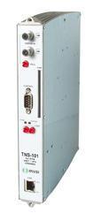 Ikusi TNS-101 IP streamer