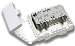 Alcad MM-208