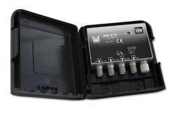 Alcad AM-274, LTE kompatibilní