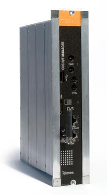 Televes 555901 řídící modul