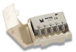 Alcad AM-930