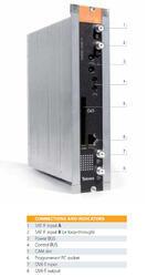 Televes 564201 transmodulátor
