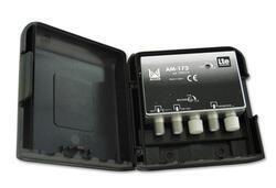 Alcad AM-173, LTE kompatibilní