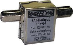Propust HP 6950 - Schwaiger