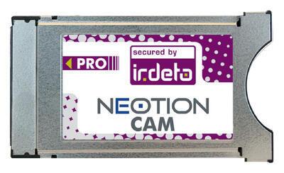 Neotion CI modul NEO 6