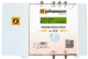 Johansson 6710 zesilovač programovatelný, 20x filtr, 45 dB - 1/4