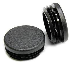 Zátka černá - 42 mm