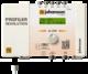 Johansson 6700 zesilovač programovatelný, 50x filtr, 55 dB - 1/3