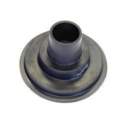 Magnetický držák pro anténu KORONA