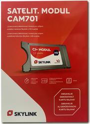 CAM 701 Viaccess Neotion s kartou Skylink-logo Skylink - 2
