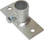 držák pro stožár 28 mm