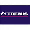 Tremis
